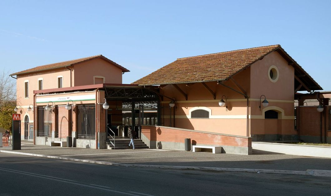 Station_of_Line_C_Metro_in_Rome_Torrenova (1)