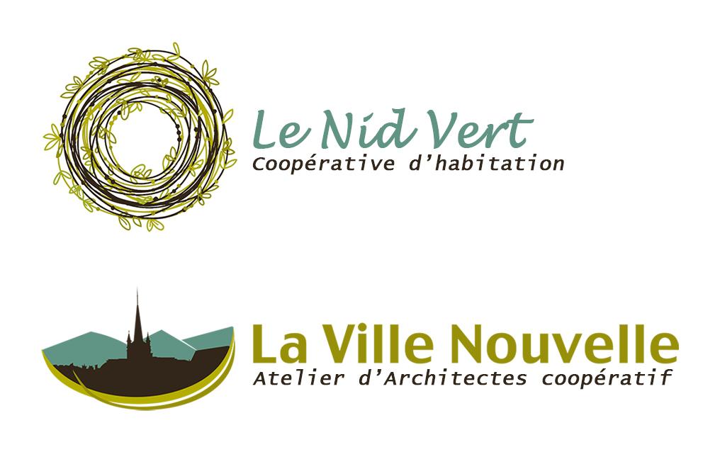 LaVilleNouvelle_logo