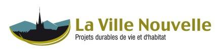 Ville-Nouvelle-Logo.png