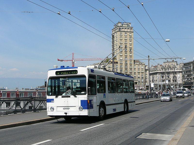 800px-trolleybus_des_tl_lausanne