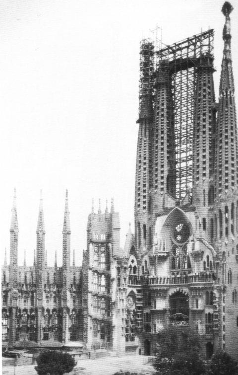 sf_1928