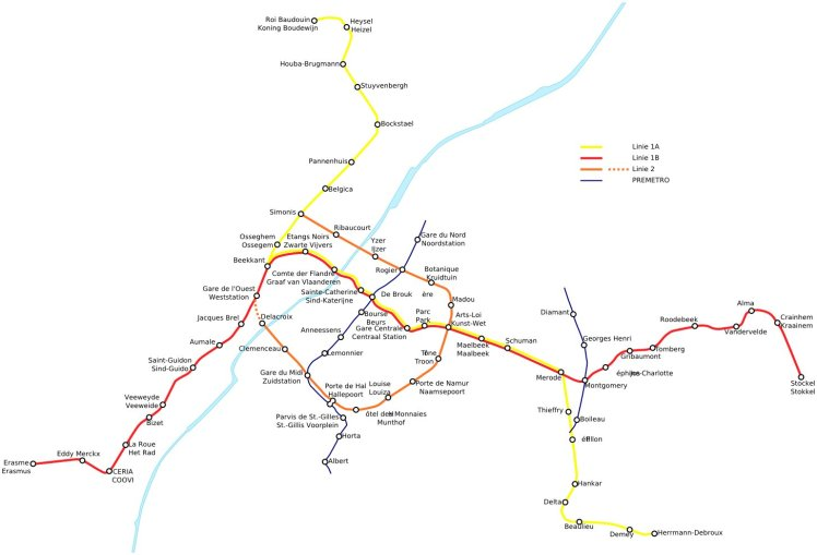 metro_brussels1