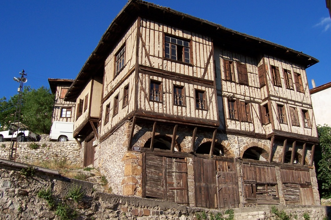 safranbolu_traditional_house_1