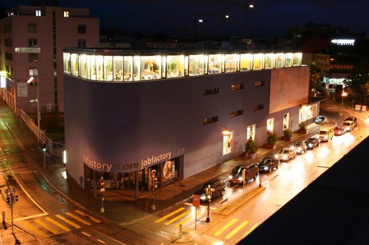 Store_Nacht