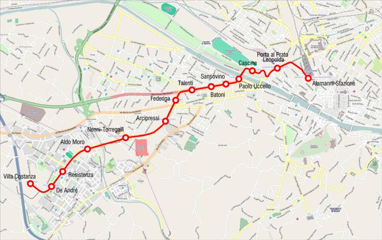 Mappa_tram_Firenze