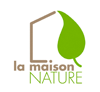la maison Nature