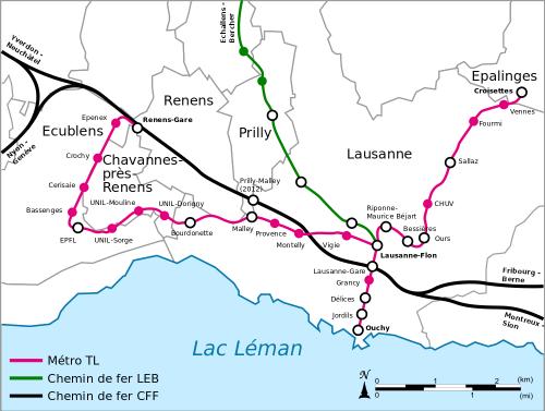 1000px-Metro_Lausanne_plan_synoptique.svg