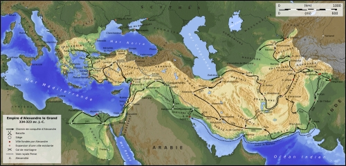 MacedonEmpire-fr