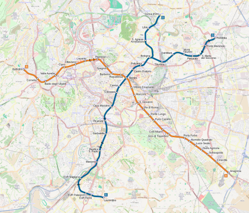Roma_mappa_metropolitana_2012-06-13_(geografica).svg