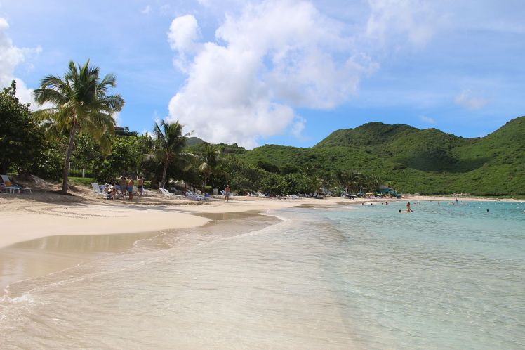 1280px-Anse_Marcel,_SXM_island_in_the_Caribbean