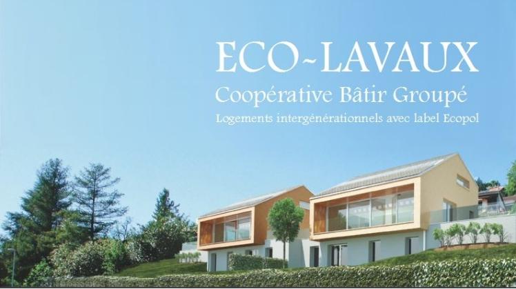 EcoLavaux_Coop_web
