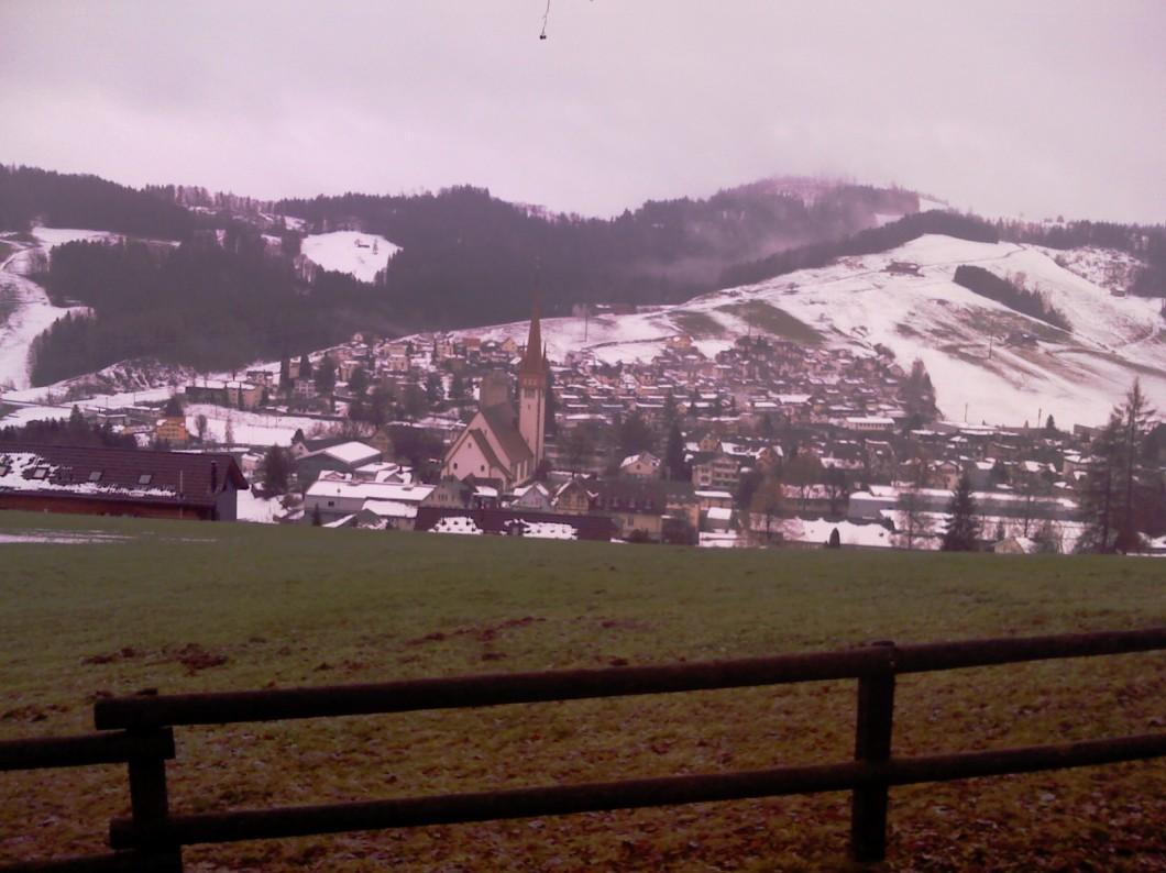 Degersheim_Panoramo_en_vintro_(Foto_Dietrich_Michael_Weidmann)