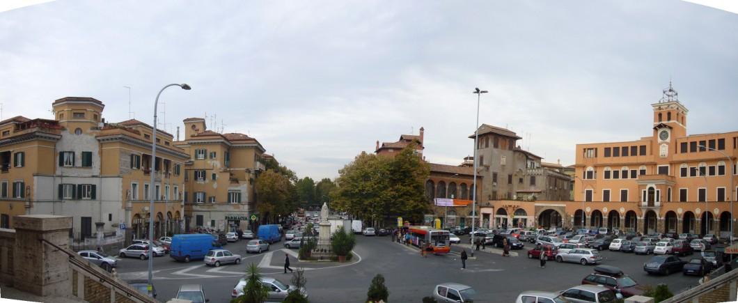 Montesacro_-_piazza_Sempione_1150072-3-4