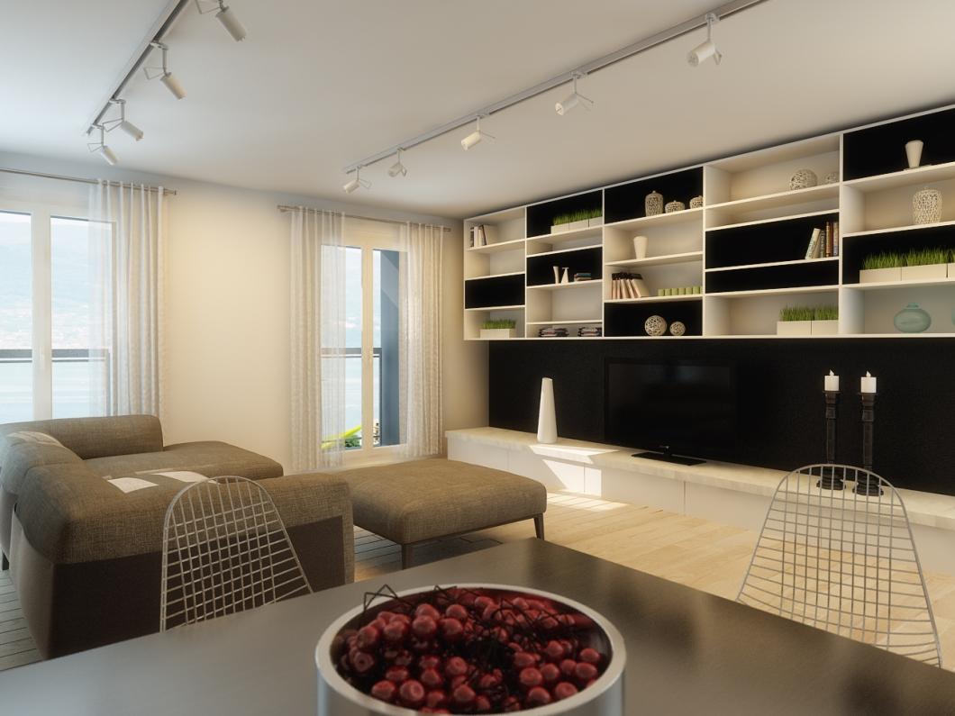 Appartamento_1_PS