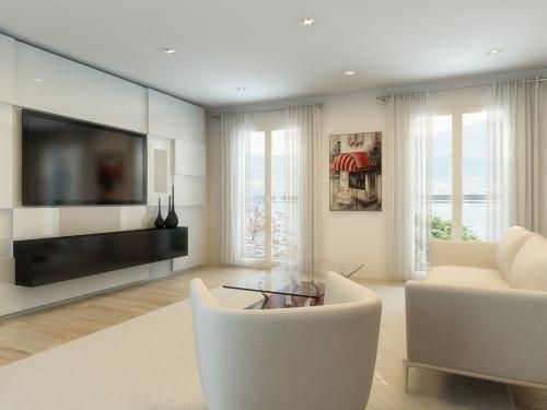 Appartamento_2_PS