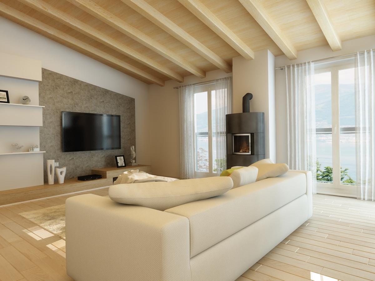 vous voulez faire des travaux quelles autorisations sont. Black Bedroom Furniture Sets. Home Design Ideas