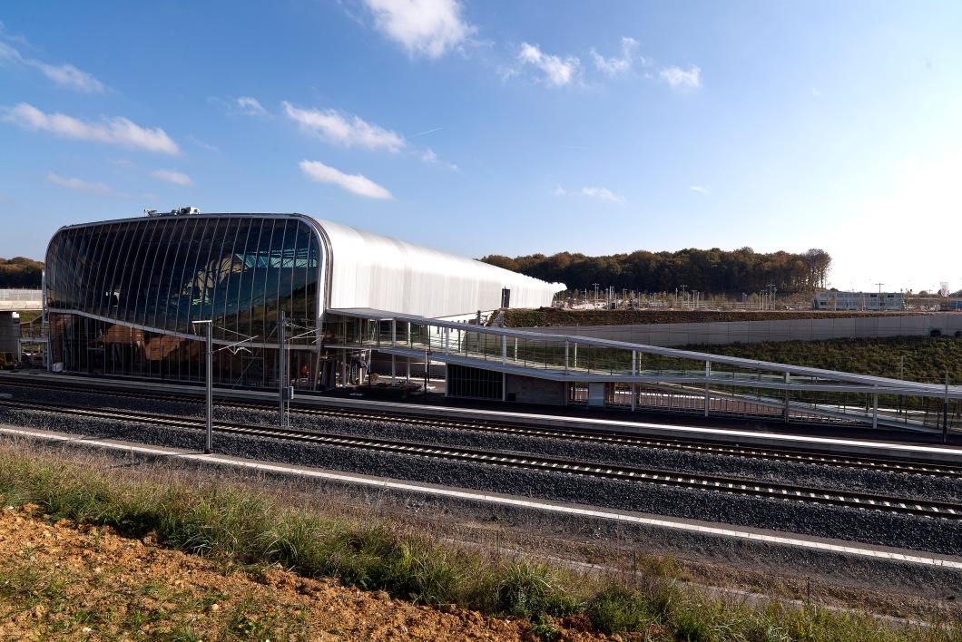 Gare_de_Belfort-Montbéliard_TGV