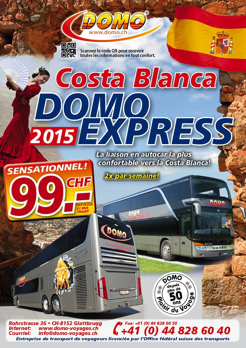 Domo-Costa-Blanca-Express-2015_FRZ