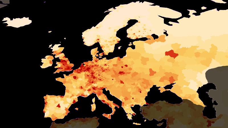 Population_density_Europe