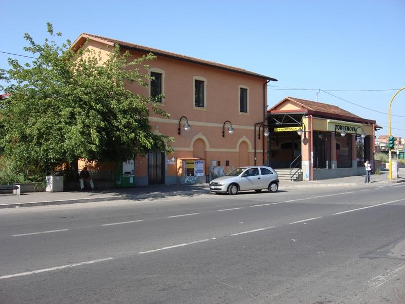 roma-pantano19