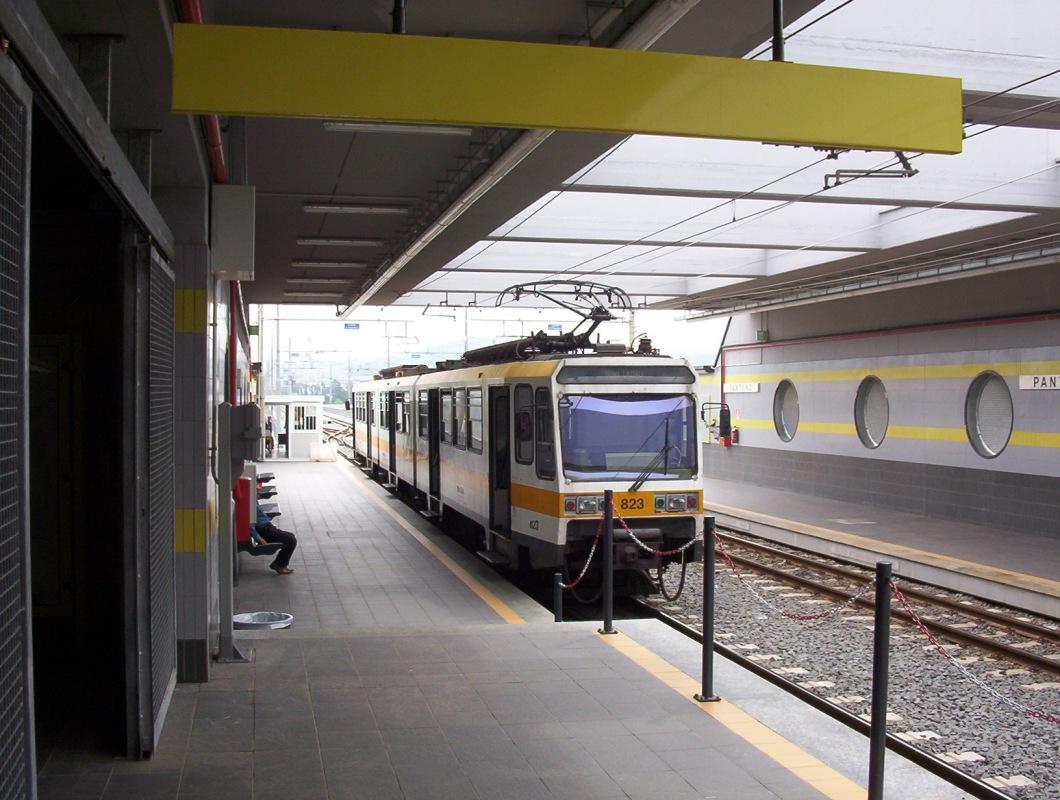 stazione_pantano