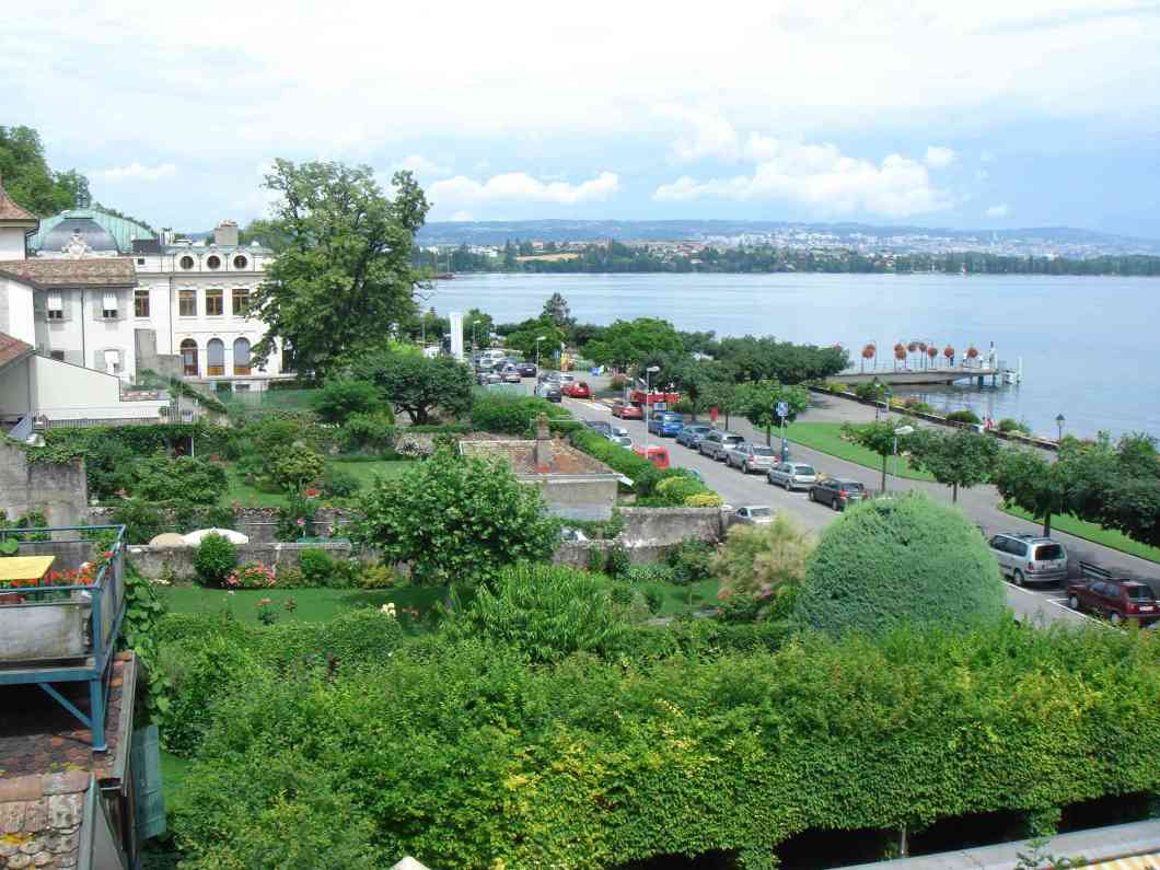 morges_lakefront
