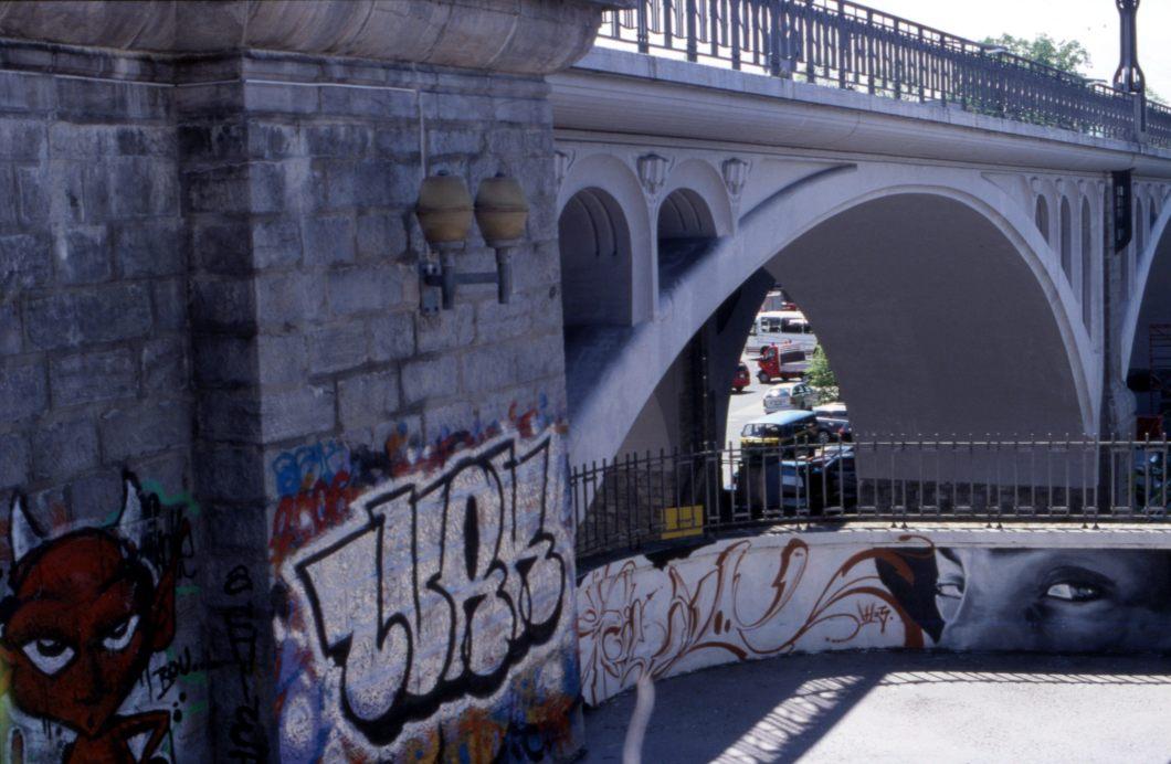 tag-rue-de-geneve