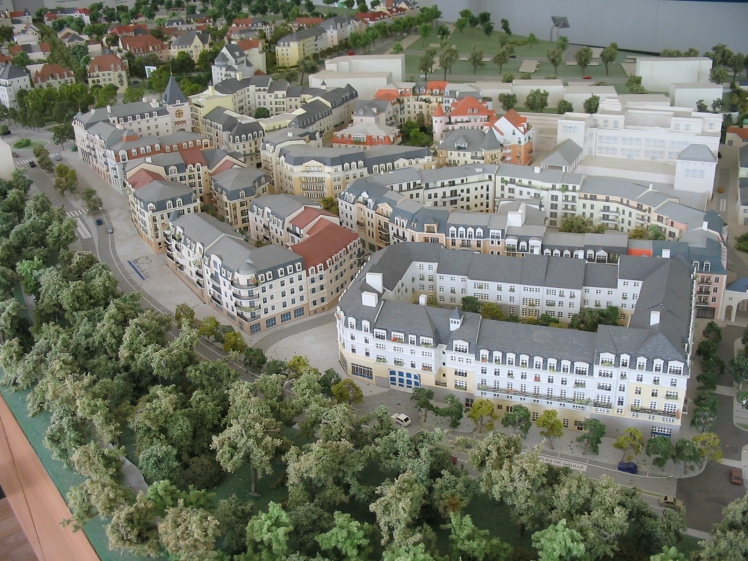 plessis_maquette