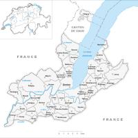 Notre projet d'habitat groupé à Genève