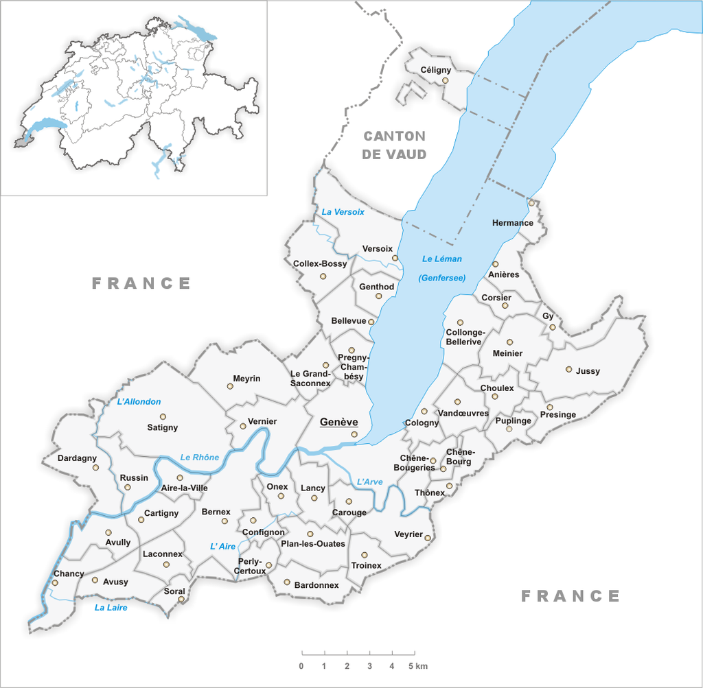 1024px-canton_of_geneva_municipalities_map-fr