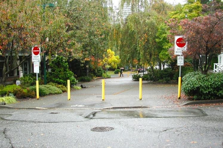 Street_Network_Adaptations-closures