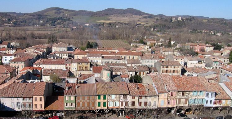1024px-Vue_Mirepoix_(Ariège)