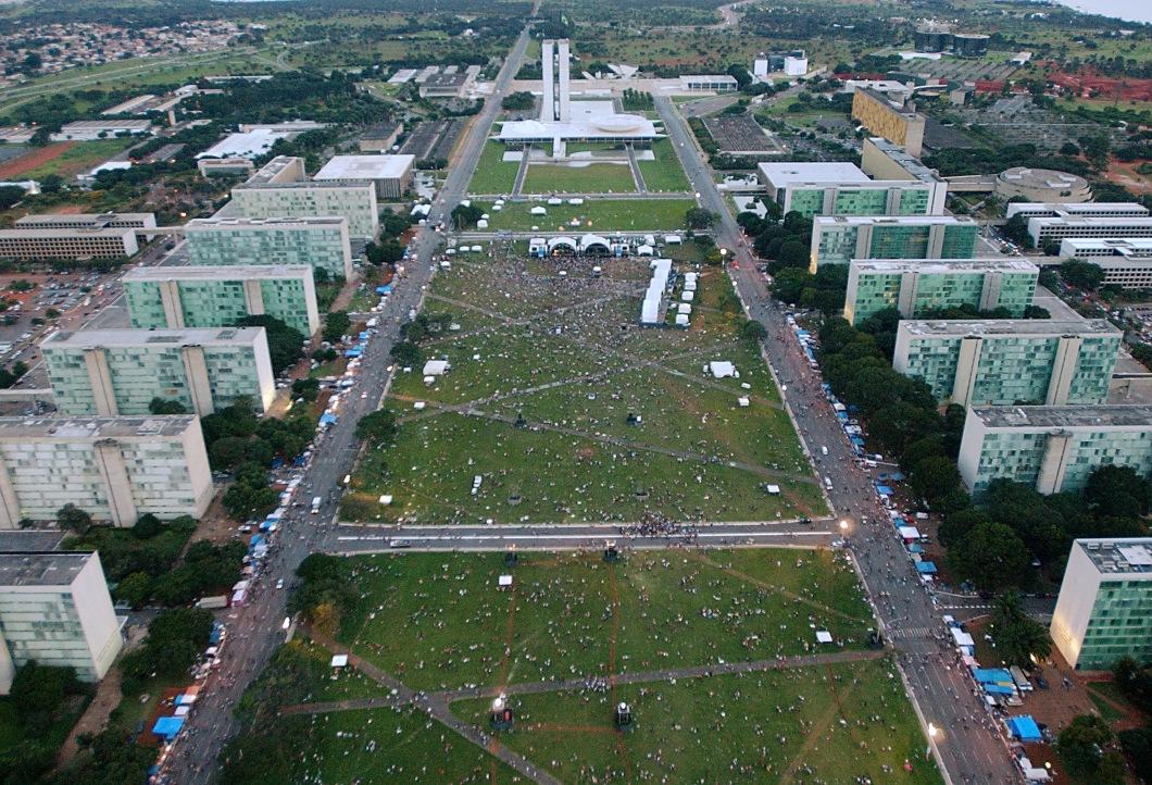 brasilia-21-04-2008.jpg