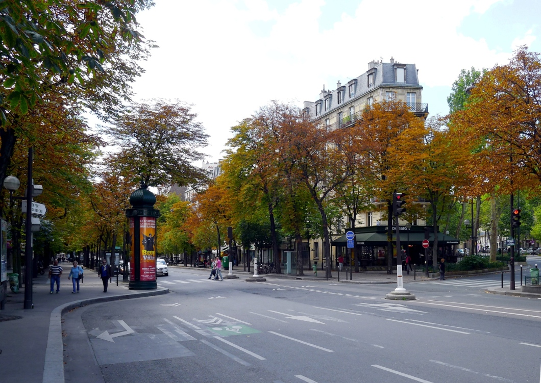 P1030672_Paris_V_boulevard_Arago_rwk