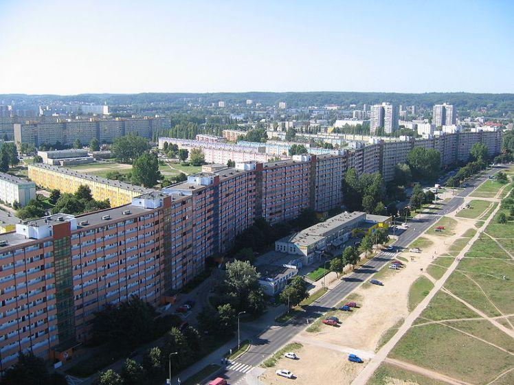800px-gdansk_falowiec_na_obroncow_wybrzeza