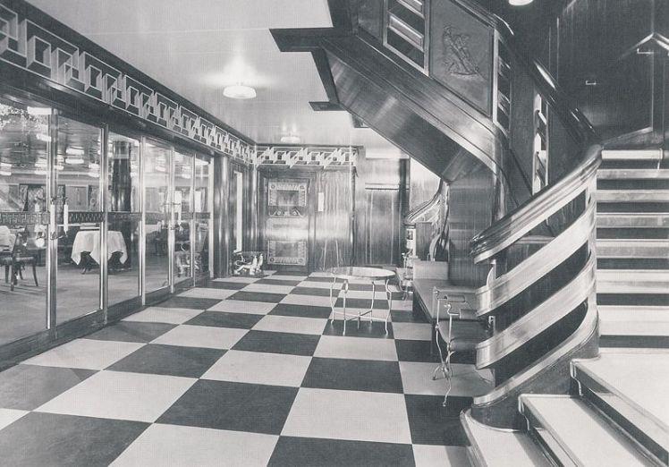 800px-kungsholm_1928c