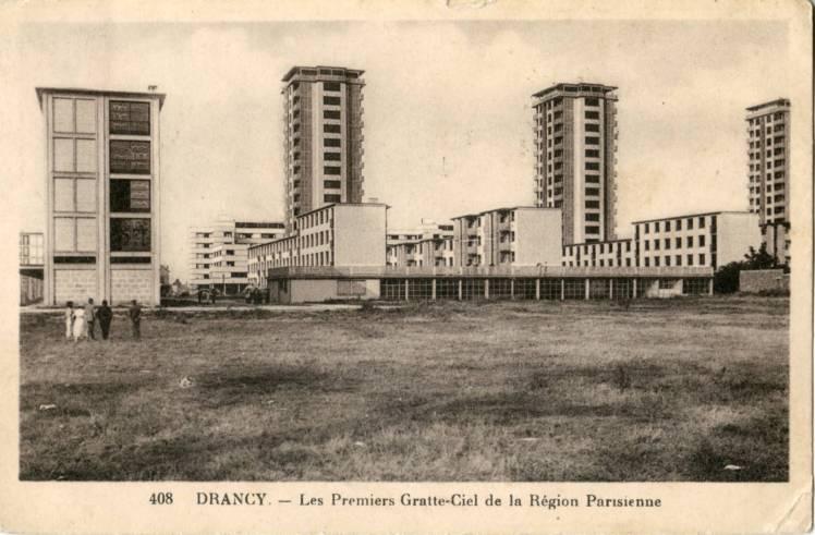 drancy_-_les_premiers_gratte-ciel_de_la_region_parisienne_