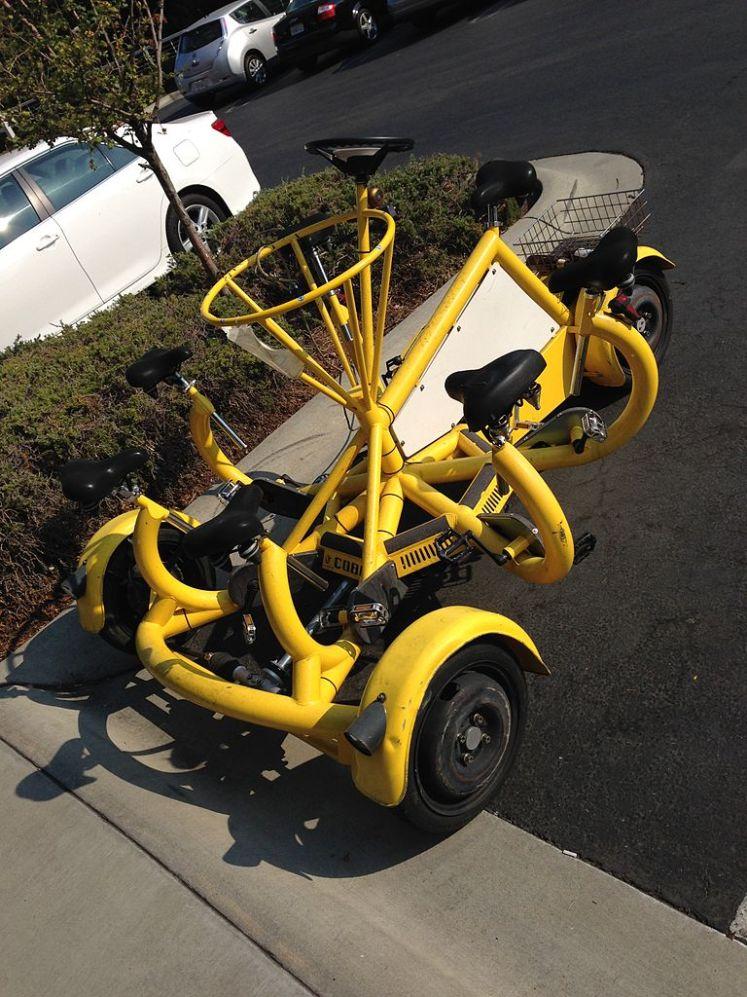 768px-google_conference_bike