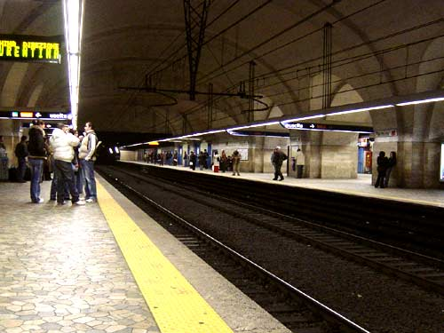 metro_roma_termini