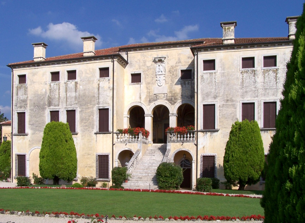 palladio_villa_godi_photo