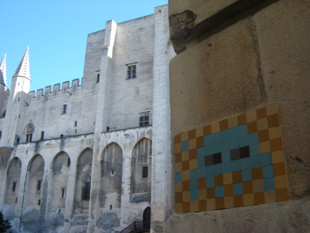 space_invaders_avignon