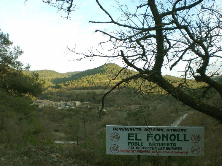 1280px-Vall_del_Fonoll
