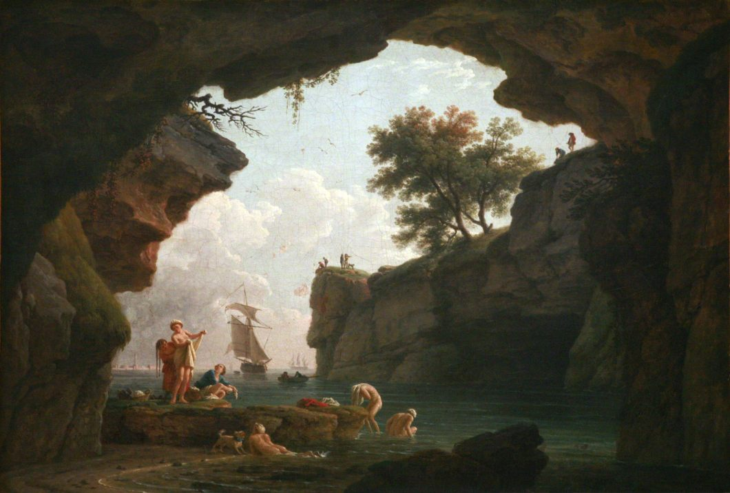 Bathers_in_a_cave_mg_0090