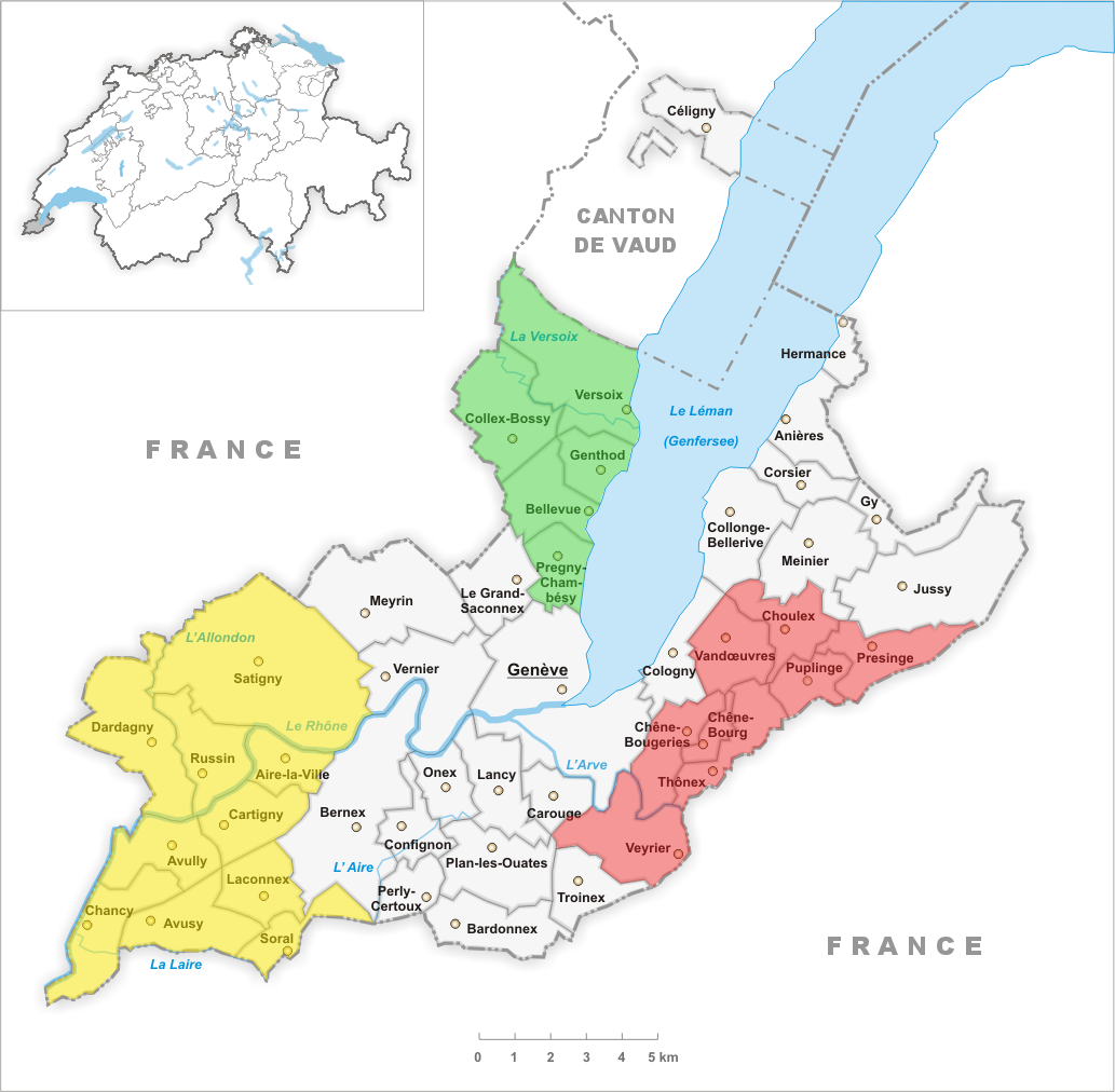 canton_of_geneva_municipalities_map-fr_edit