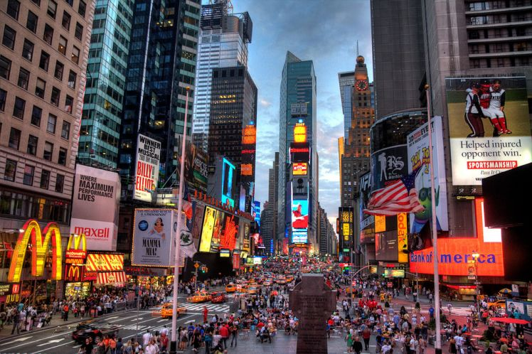 1024px-new_york_times_square-terabass