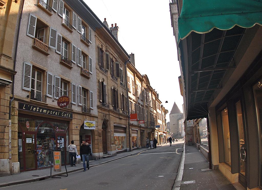 panoramio_-_va_dudush_-_rue_de_lac