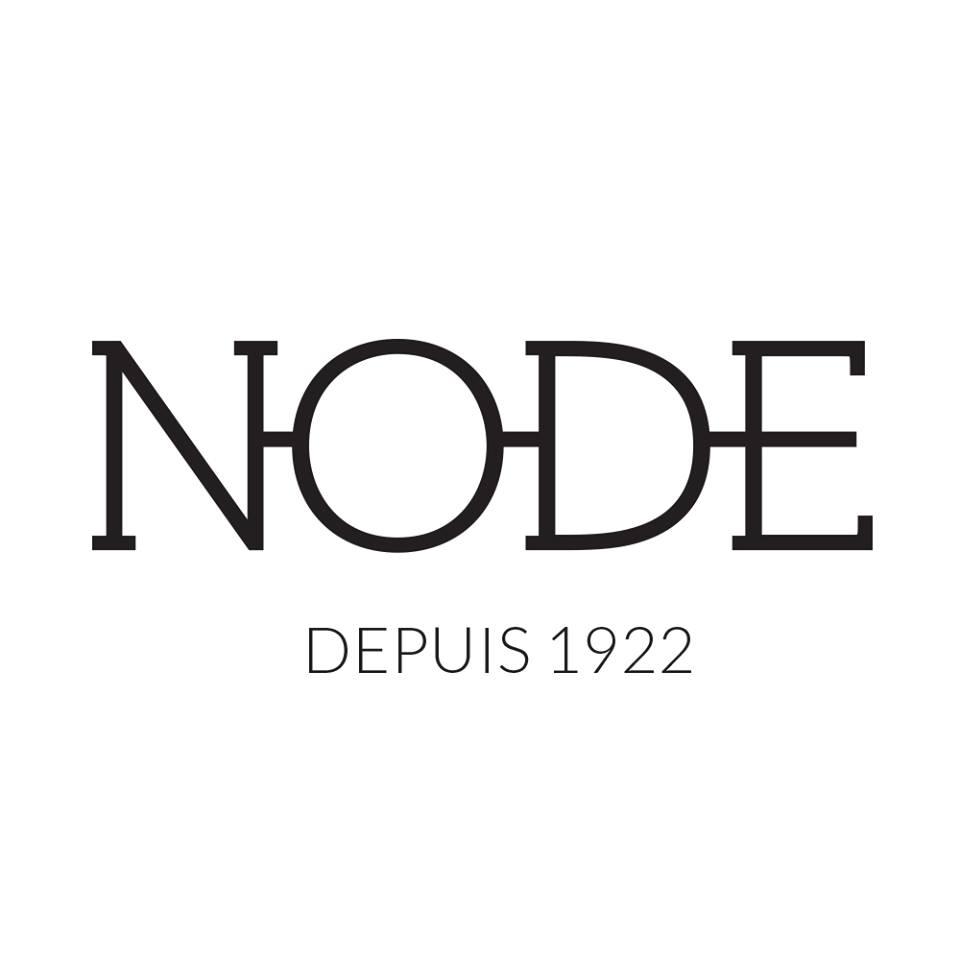 Node 1922
