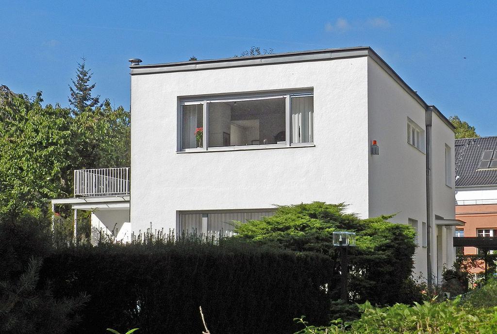 1024px-einfamilienhaus_am_erlenbusch_14a