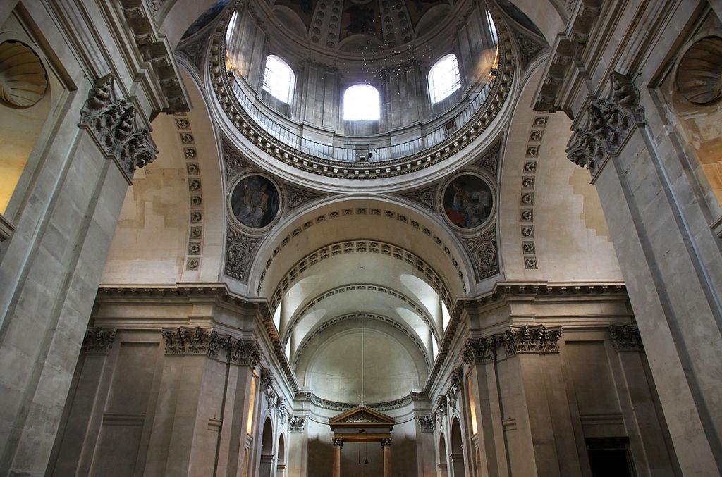 1024px-chapelle_de_la_sorbonne_interior