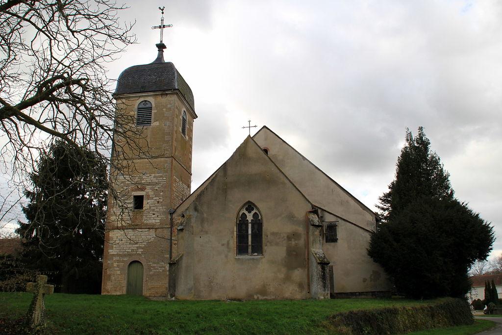 1024px-la_chapelle-saint-sauveur_kirche